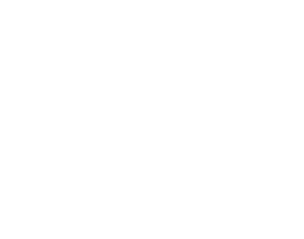 Healthy Natural Smiles - Cosmetic Dentistry